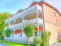 Appartements Villa Seeblick -WLAN- in Baabe SE, Villa Seeblick WE 1 in Baabe (Ostseebad) - kleines Detailbild