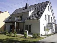 Haus Werder Wohnung 2 mit Kamin, Zinnowitz, H. Werder - EG WG2 (2-4P) in Zinnowitz (Seebad) - kleines Detailbild