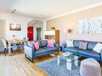 Villa Gruner * Nr. 16, 16, 3R (6) in Zinnowitz (Seebad) - kleines Detailbild