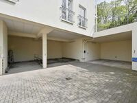 Villa Celia Sellin, FEWO 11 in Sellin (Ostseebad) - kleines Detailbild