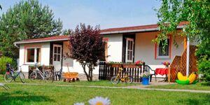 Ferienpark Heidenholz, Ferienhaus Seeblick 2 in Plau am See - kleines Detailbild