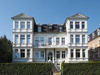 (61) Villa Sonnenschein 06, Sonne 06 in Heringsdorf (Seebad) - kleines Detailbild