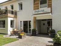 Gästehaus Schäfersruh, 2-Raum App. Nr. 2-3, 34 m², 1.Stock, Balkon in Haffkrug - kleines Detailbild