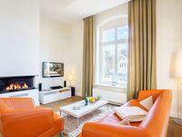 Villa Gruner, 02, 3R (4) in Zinnowitz (Seebad) - kleines Detailbild
