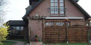 Smans Fewo, Smans 1-Zimmer Fewo mit Pantry in Neustadt in Holstein - kleines Detailbild