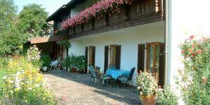 Ferienwohnung Stöger in Fischbachau - kleines Detailbild