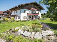 Bernlochner Veronika, Ferienwohnung Bergblick in Fischbachau - kleines Detailbild