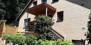 Ferienwohnung Moneke in Emmendorf - kleines Detailbild
