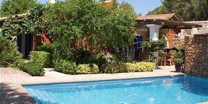 213 Gemütliches Ferienhaus in der Cala Vadella, neu in Cala Vadella - kleines Detailbild