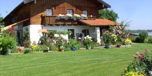 Anton Murr - Seeblick-Wohnung in Taching am See - kleines Detailbild