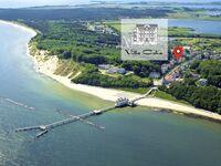 Villa Celia Sellin, FEWO 01 in Sellin (Ostseebad) - kleines Detailbild