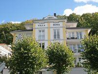 A.01 Villa Rosa Whg. 13 mit Süd-West Balkon, Villa Rosa Whg. 13 mit Süd-West Balkon in Sellin (Ostseebad) - kleines Detailbild