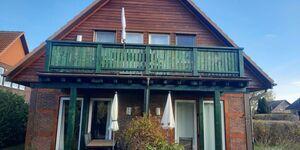 Haus Sasse, Ferienwohnung 2 in Mölschow - kleines Detailbild