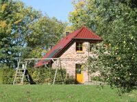 Ferienhof Landhäuser Mechelsdorf F 670, Nr.3  - 4-Raum-Landhaus mit Sauna und Kamin in Mechelsdorf - kleines Detailbild