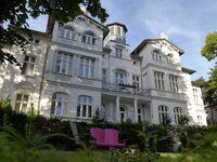 Aparthotel Seeschlösschen, 301 in Zinnowitz (Seebad) - kleines Detailbild