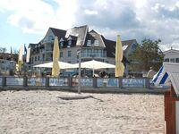 (STR164b) - Maison Baltique- App. 15, STR164b in Niendorf-Ostsee - kleines Detailbild