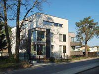 (Brise) Neubauvilla Estrelia, Estrelia 3 Zi-App. 5 in Ahlbeck (Seebad) - kleines Detailbild