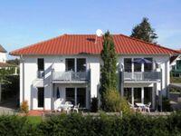 Am Sonnengarten, EG SG02 in Heringsdorf (Seebad) - kleines Detailbild