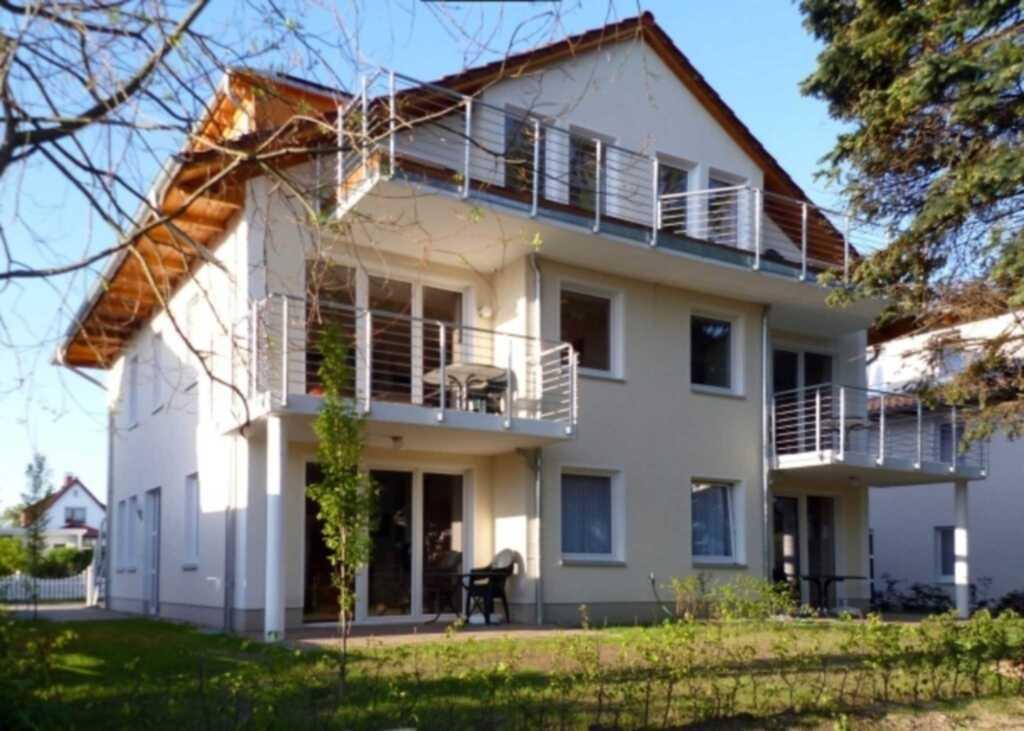 Bernstein-Villa, OG BV02