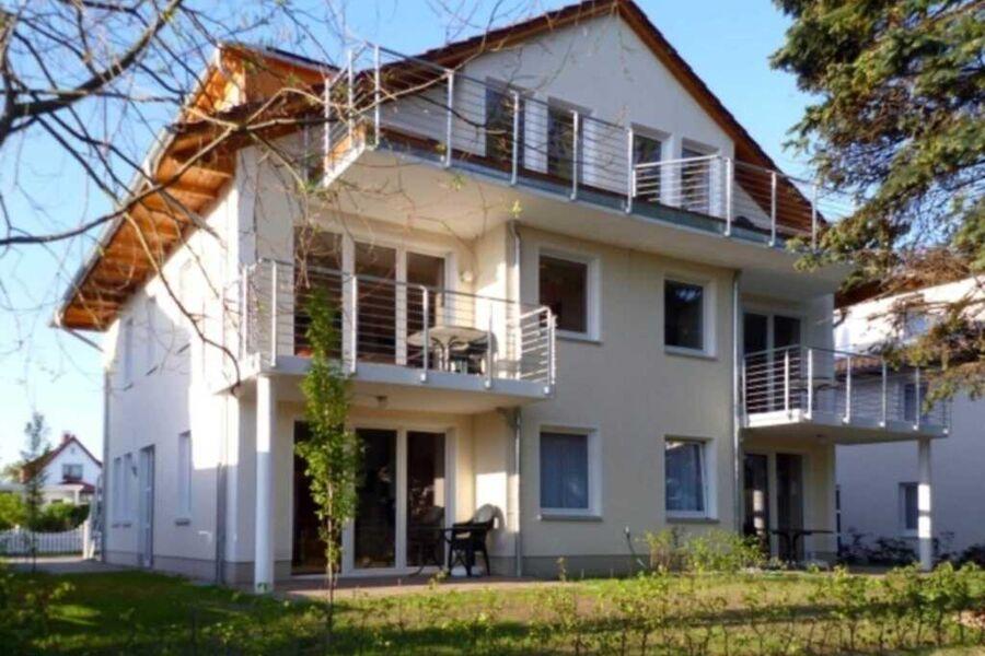 Bernstein-Villa, DG BV03