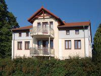 (Brise) Haus auf der Höhe, Haus auf der Höhe 3 in Heringsdorf (Seebad) - kleines Detailbild