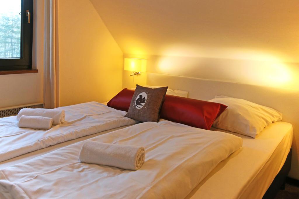 ferienh user am see 45m dhh in drewitz mecklenburg vorpommern objekt 45873. Black Bedroom Furniture Sets. Home Design Ideas