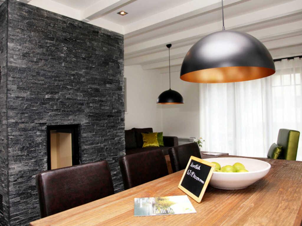 ferienh user am see 45m dhh in drewitz mecklenburg vorpommern objekt 45874. Black Bedroom Furniture Sets. Home Design Ideas
