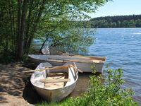 Ferienhäuser am See, 95m²-Ferienhaus in Drewitz - kleines Detailbild