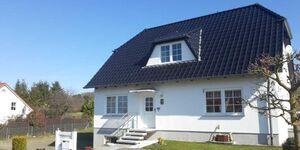 Ferienwohnungen Freese Jürgen TZR, Fewo 1 in Thiessow auf Rügen (Ostseebad) - kleines Detailbild