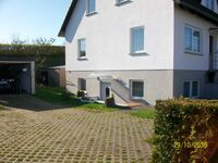 Ferienwohnungen Freese Jürgen TZR, Fewo 2 Souterrain in Thiessow auf Rügen (Ostseebad) - kleines Detailbild