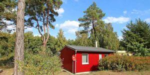Ferienhäuser Warenthin SEE 6510, SEE 6513 in Rheinsberg OT Warenthin - kleines Detailbild