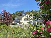 A.01 Ferienwohnung Düne Nr. 09 - Ein Juwel für Ihren Urlaub!, Ferienwohnung Düne Nr. 09 mit Balkon in Thiessow auf Rügen (Ostseebad) - kleines Detailbild