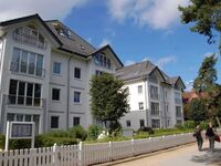 (06a) Villa Strandperle 01, Perle 1 in Bansin (Seebad) - kleines Detailbild