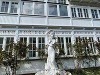 Villa Waldrose****, Fewo 3 in Binz (Ostseebad) - kleines Detailbild