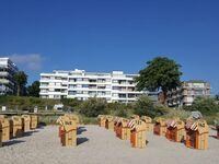 Ferienwohnung ,,Strandblick', 3-Raum FeWo, 45 m², Balkon in Scharbeutz - kleines Detailbild