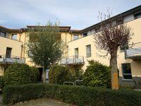 Appartement Woska mit direktem Meerblick  F 927, 2-Raum-Ferienwohnung Woska mit Meerblick in Zingst (Ostseeheilbad) - kleines Detailbild
