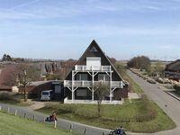 Ferienwohnung mit Meerblick - Eheleute Richter, Ferienwohnung mit Meerblick in Friedrichskoog-Spitze - kleines Detailbild