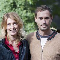 Vermieter: Doris Schreiber und Volker Grimmenstein