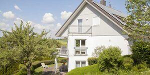 Haus Ulla in Bad König - kleines Detailbild
