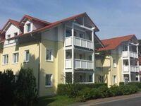 Villa Madeleine, Wohnung 9 in Heringsdorf (Seebad) - kleines Detailbild