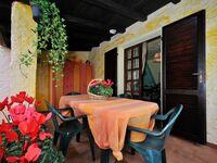 Einladendes Ferienhaus in San Giovanni di Pasada nah am Meer, Ferienhaus in Posada - kleines Detailbild