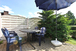 Haus Sonnenstrahl, App. Nr. 1