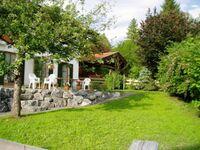 Ferienhaus Schiller, Ferienwohnung Schiller in Miesbach - kleines Detailbild