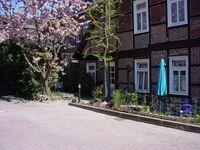 Ferienwohnungen Ehlers-Bastelstudio, Fewo 5 Ehlers in Bad Bevensen - kleines Detailbild