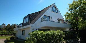 Ferienwohnung Schau-ins-Land in Wenningstedt-Braderup - kleines Detailbild