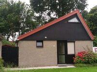 Ferienhaus 76 in Ellemeet - kleines Detailbild