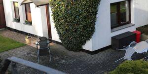 Bungalow 'Am Holländer' in Pantelitz-Zimkendorf - kleines Detailbild