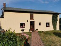 Ferienhaus Beutel  WE1468, Ferienhaus in Sassnitz auf Rügen - kleines Detailbild