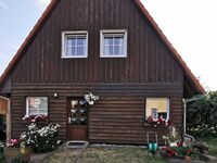 Ferienwohnung 2 Beutel  WE6066, Ferienwohnung in Sassnitz auf Rügen - kleines Detailbild