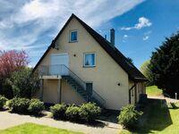 HAGEN- Landferienhaus Sonnenblume - ASM, FH Sonnenblume - Fewo groß in Hagen auf Rügen - kleines Detailbild